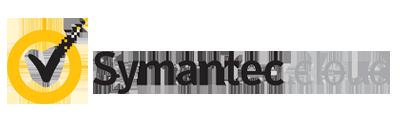 symanteccloud-logo